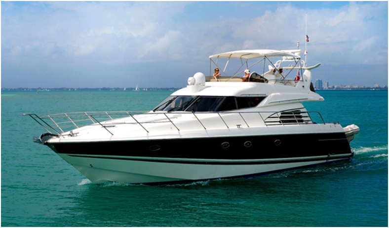 Learn About Boat Loans and How to Get Approval Easily